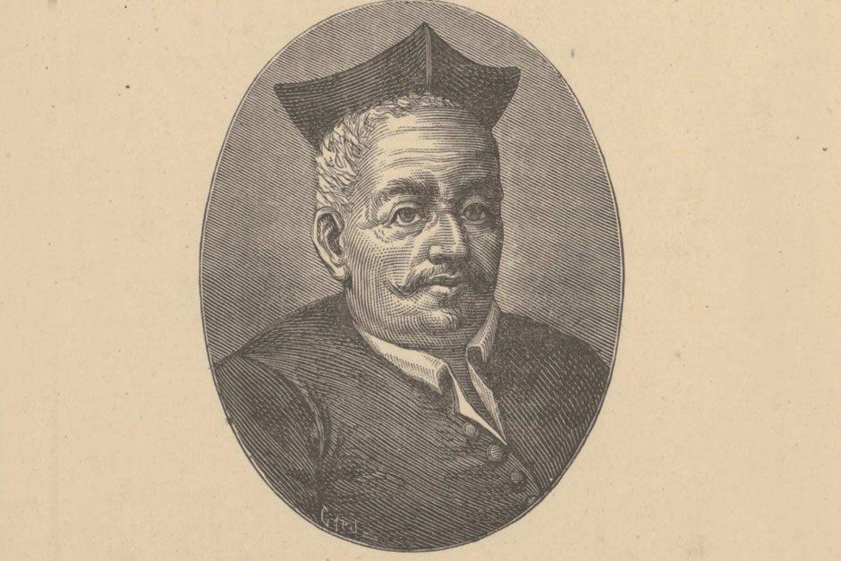 Vicente Espinel   Real Academia de la Historia